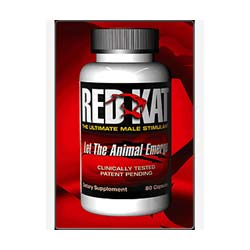 Red Kat