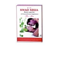 Red Kwao Krua