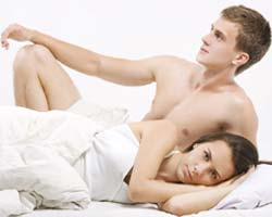 Natural Remedies for Erectile Dysfunction