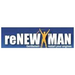 Renewman