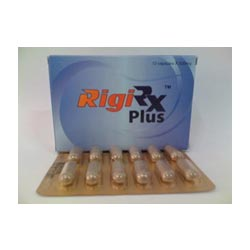 Rigirx | Rigirx review | Rigirx scam | does Rigirx work? | Rigirx ingredients | Rigirx reviews | good about Rigirx | bad about Rigirx | performance of Rigirx | buy Rigirx | rigirx cream | Rigirx uk | Rigirx results | Rigirx natural male enhancement pills | Rigirx sexual endurance | Rigirx male enhancement pills | Rigirx penis enlargement products | Rigirx side effects | Rigirx Male supplements | Rigirx Penis Stretching Reviews | how Rigirx works?