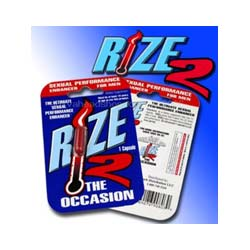 Rize 2 Review – Read The Shocking Truth About Rize 2