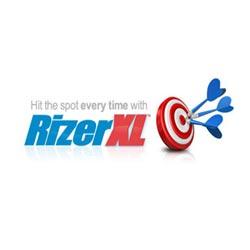 Rizer XL