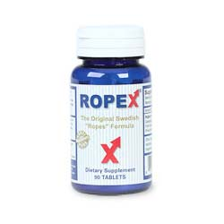 Ropex Review – Read The Shocking Truth About Ropex