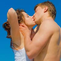 Top Reasons for Why Men require Sexual Enhancement
