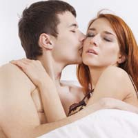 Top Sex Position Which Work As Male Enhancer