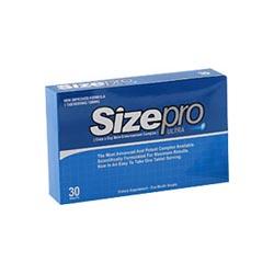 Sizepro