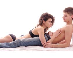 How To Find Natural Solution For Erectile Dysfunction?