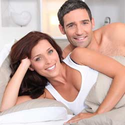 Some Popular Forms of Erectile Dysfunction Treatment
