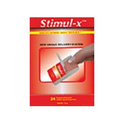 Stimul-X