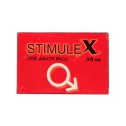 Stimulex