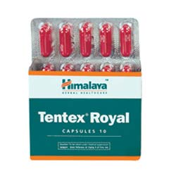 Tentex Royal Review – Read The Shocking Truth About Tentex Royal