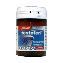 Testofen Review – Read The Shocking Truth About Testofen