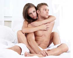 Top 3 Male Sexual Health Problems & Treatments