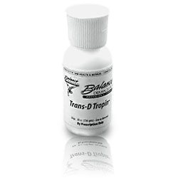 Trans-D Tropin Review – Read The Shocking Truth About Trans-D Tropin
