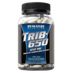 Trib-650