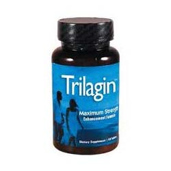 Trilagin Review – Read The Shocking Truth About Trilagin