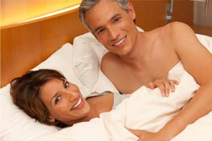 Truth About Male Enhancement Pills