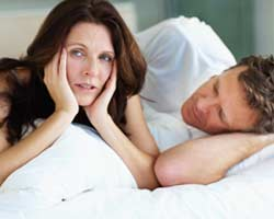 Understanding the Types of Premature Ejaculation