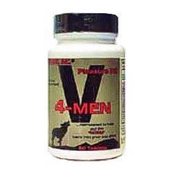 V4 Men