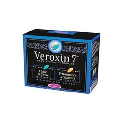 Veroxin 7