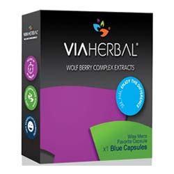 Viaherbal