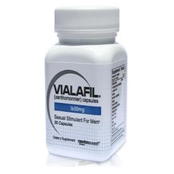 Vialafil Review – Read The Shocking Truth About Vialafil