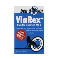 ViaRex