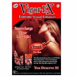 Vigor-Ex