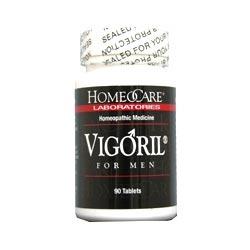 Vigoril