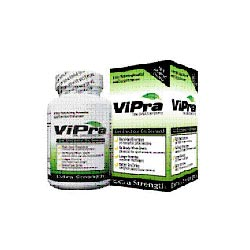 ViPra Review – Read The Shocking Truth About ViPra