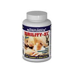 Virility-XL