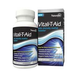 Vitali-t-aid