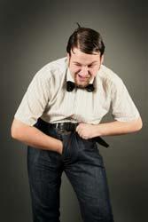 SHEMALE BIG Thick Black BBW AVEC UN BIG ASS EPAIS FAT fr.