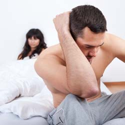 What Natural Remedies Will Work for Erectile Dysfunction