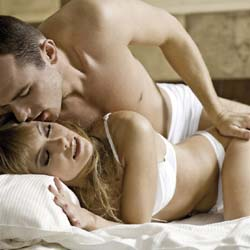 What You Should Know About the Different Male Enhancement Methods