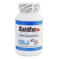 Xantho-5X