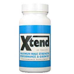 Xtend Plus
