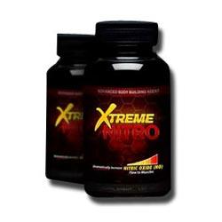 Xtreme Nitro