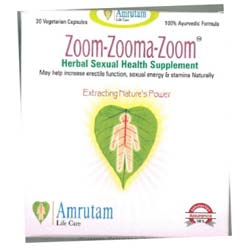 Zoom Zooma Zoom Review – Read The Shocking Truth About Zoom Zooma Zoom