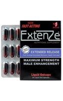 Extenze