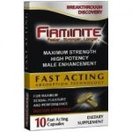 Firminite Review – Read The Shocking Truth About Firminite