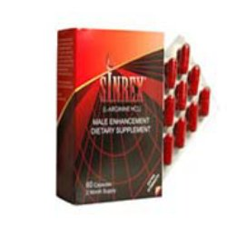 SinRex