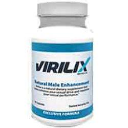 Virilix