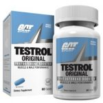 Testrol Review – Read The Shocking Truth About Testrol