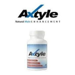 Axtyle Review