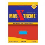 Masxtreme Review – Read The Shocking Truth About Masxtreme