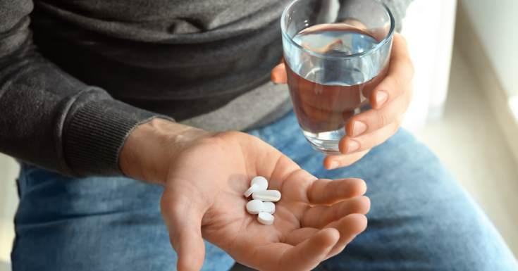 Delayed Ejaculation Medications