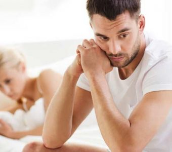 How to Have Sex with Erectile Dysfunction? – Find Ways to Perform