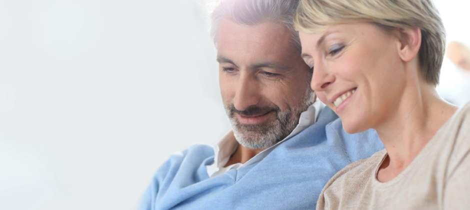 How To Improve Sperm Mortality